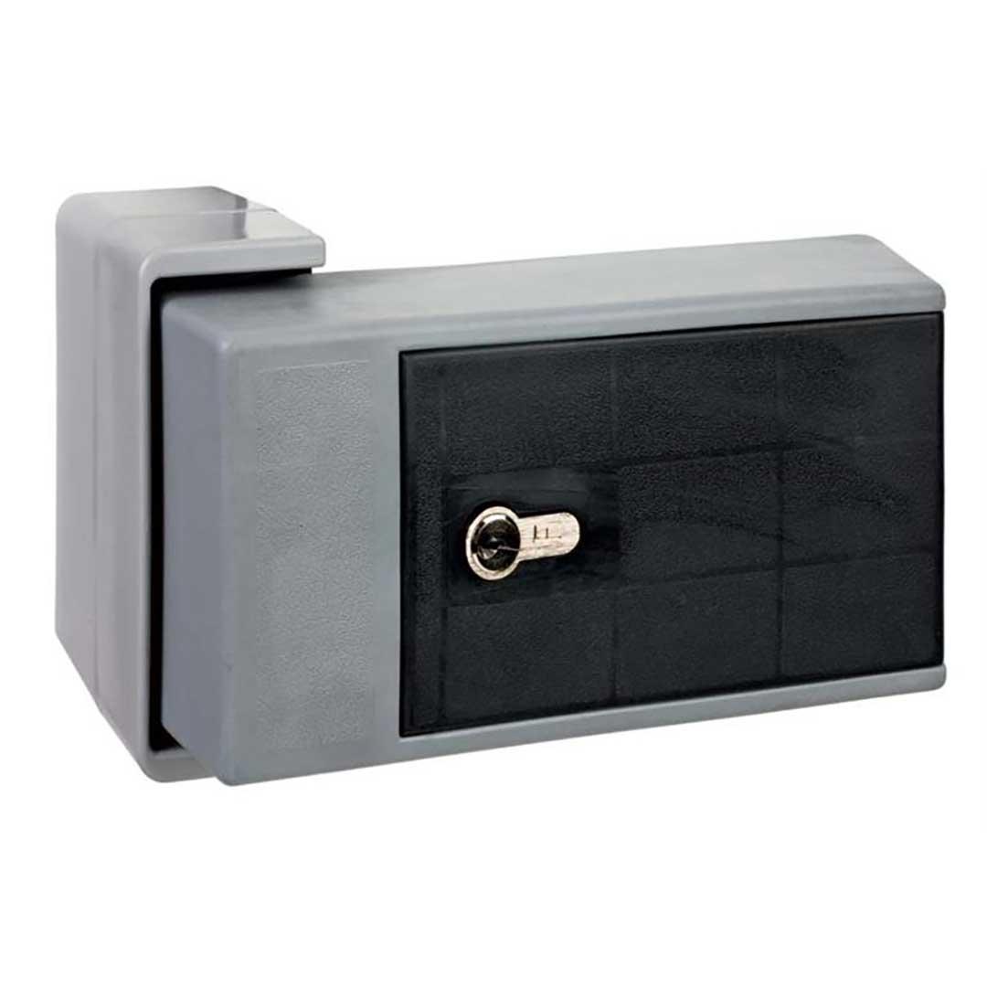 Fermod 921 abschließbar - Verschluss für Kühlzellen