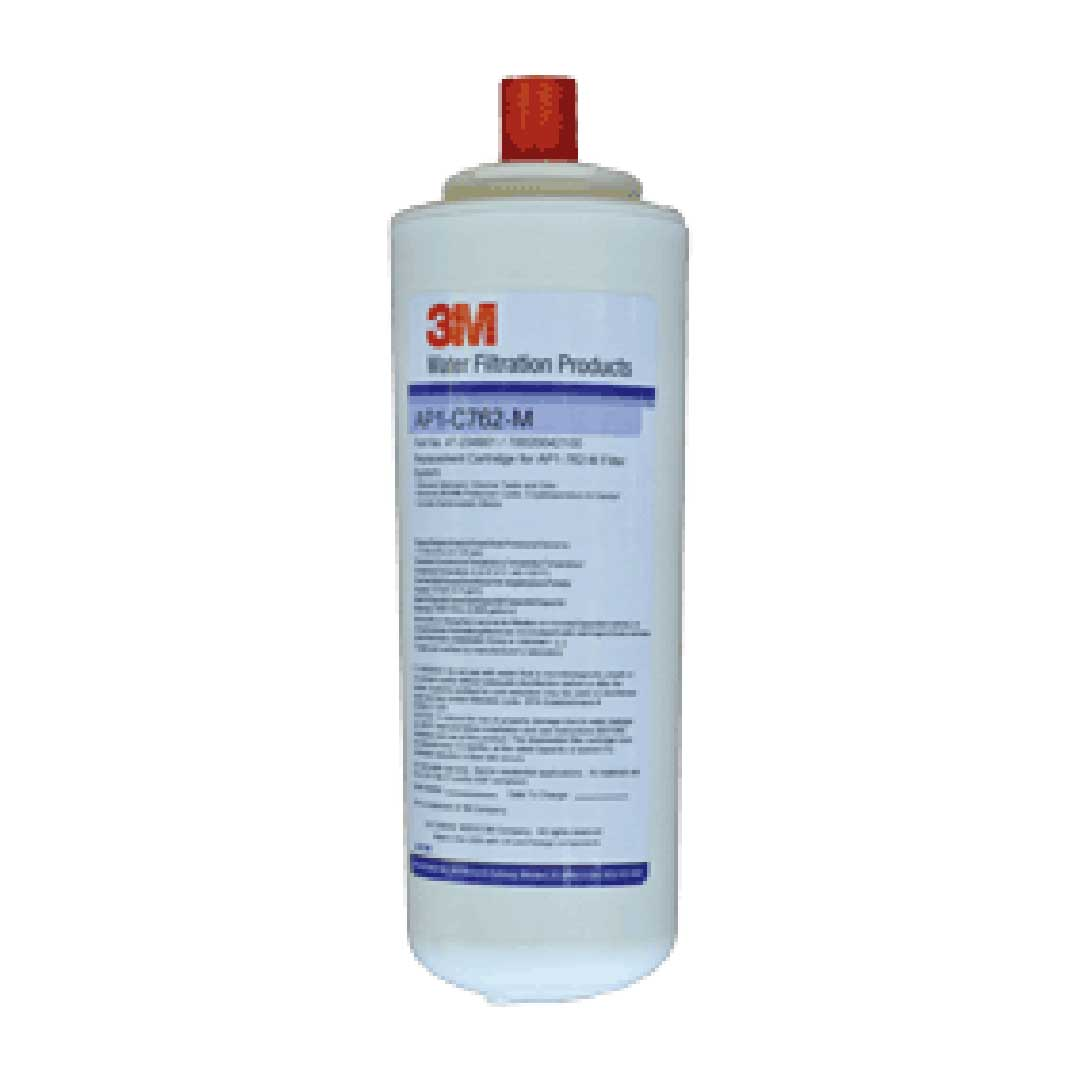 3M Wasserfilter AP1-C762-M