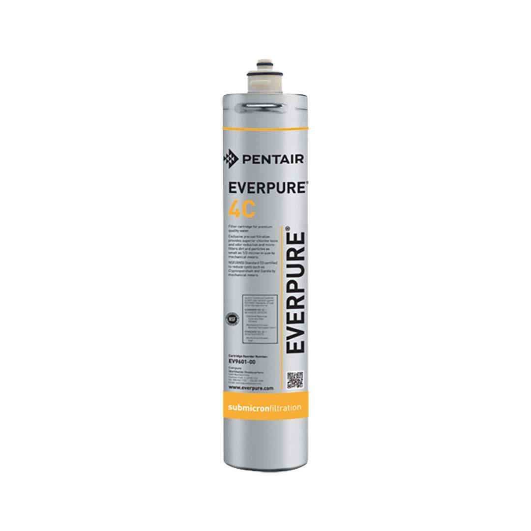 Everpure 4C - EV9601-00