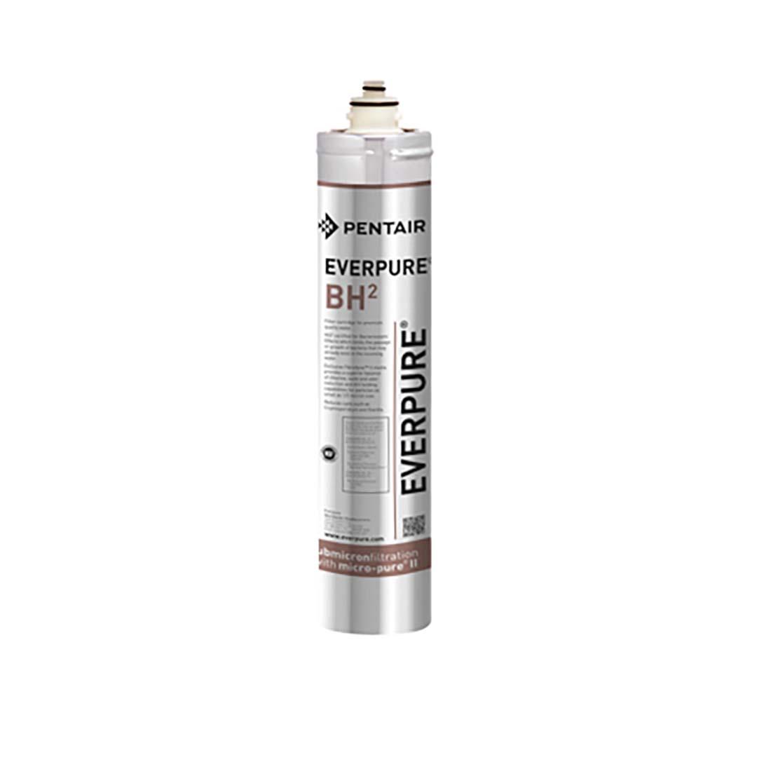 Everpure BH2 - EV9612-50