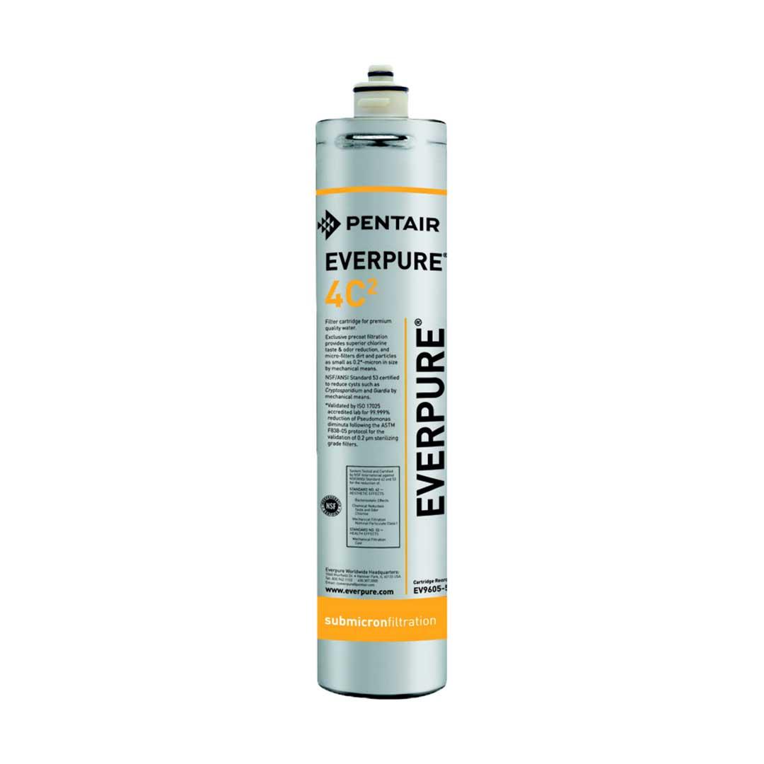 Everpure Filterpatrone 4C2 EV960586