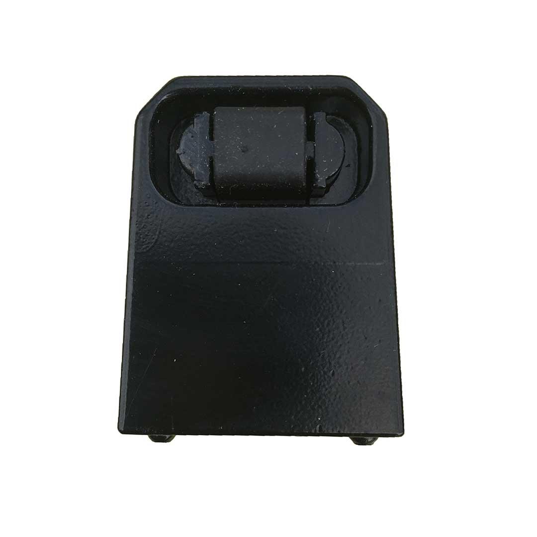 Konsole für Griffstange - Schubladenverschluss 6190