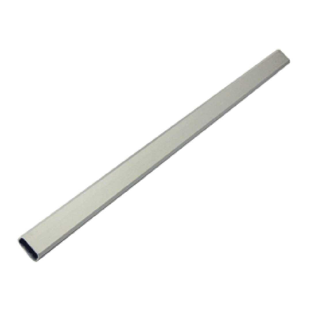 Griffstange für Schubladenverschluss 6190 - 600 mm
