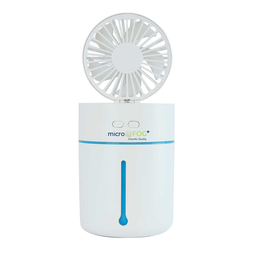 Luftreiniger Bevi MicroFog+