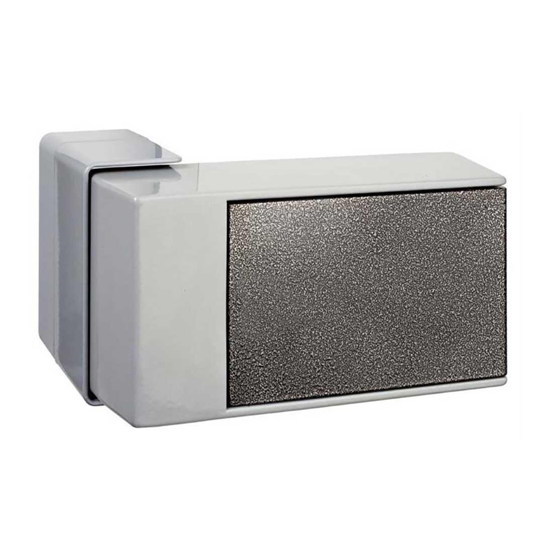 Fermod 620 nicht abschließbar - Verschluss für Kühlzellen