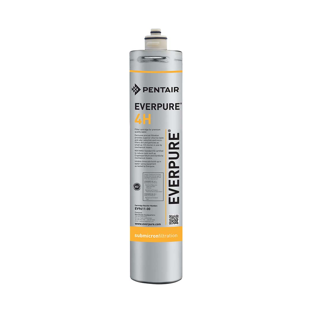 Everpure 4H - EV9611-00