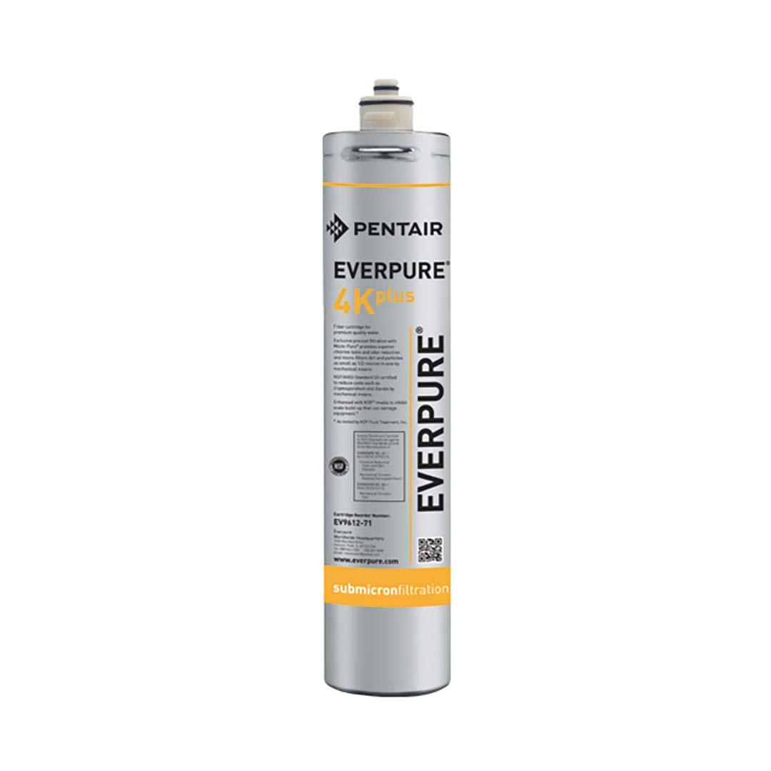Wasserfilterpatrone Everpure 4K-Plus - EV961276