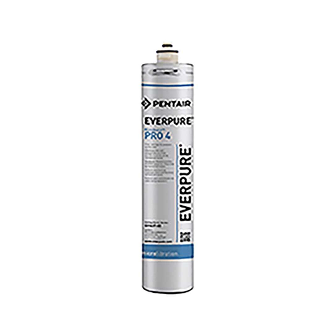 Everpure Microguard Pro4 - EV963702