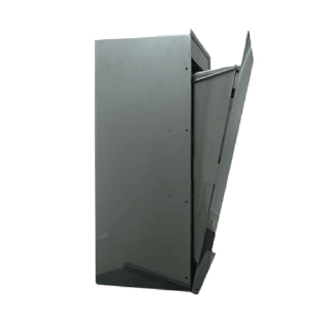 Abfallbehälter WB 60