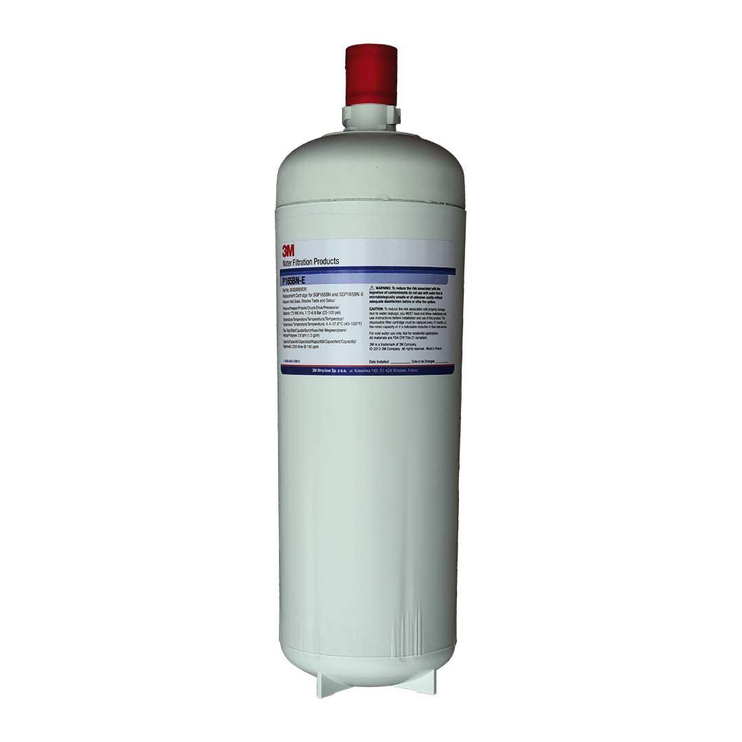 3M Wasserfilter ScaleGard Pro 165BN-E