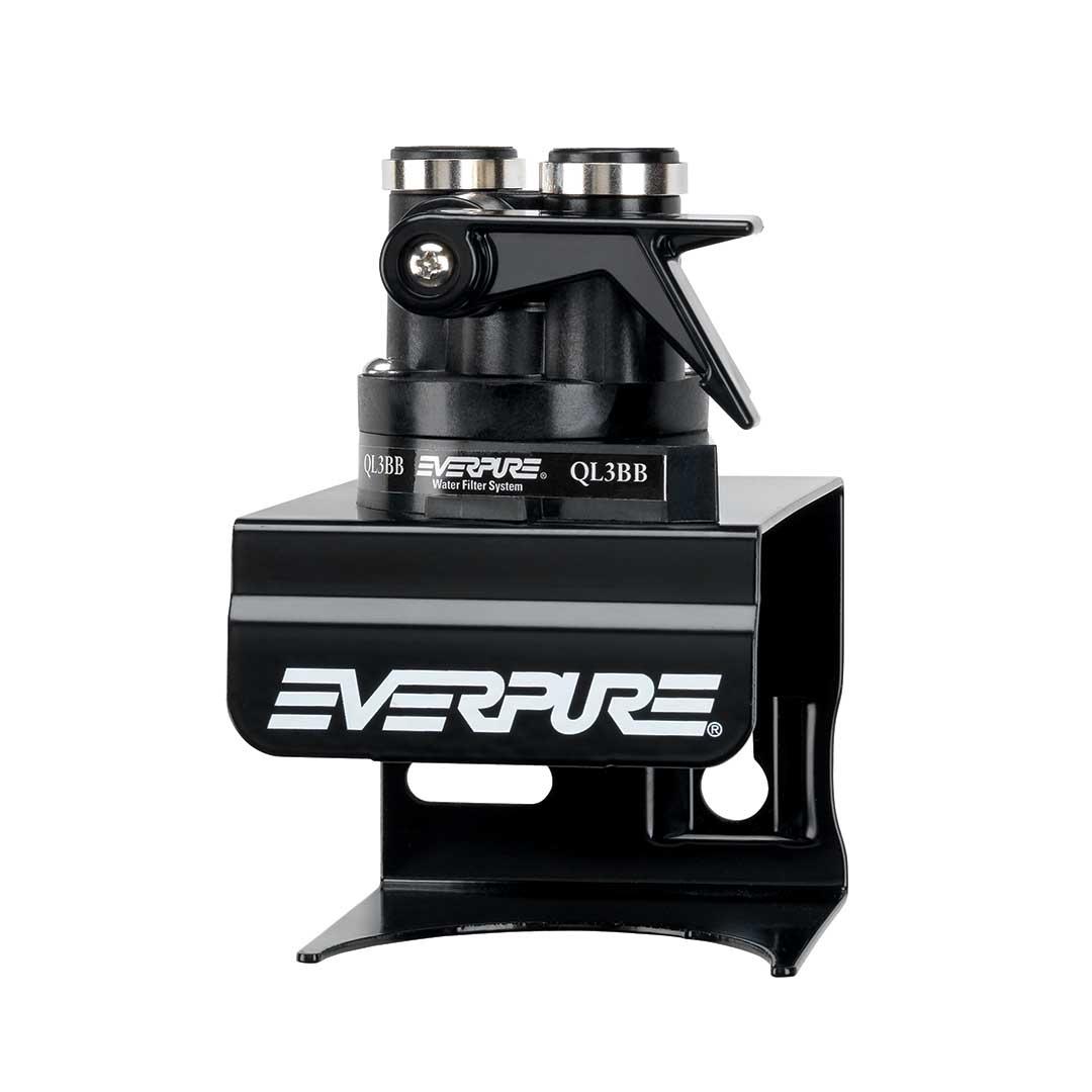 Everpure QL3 BB Filterkopf - EV4314-00