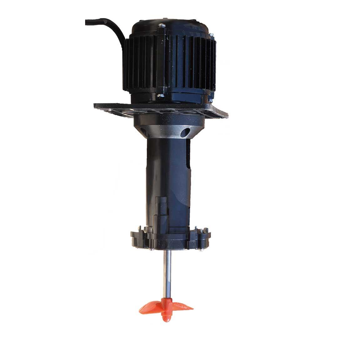 Rührwerksmotorpumpe ITG
