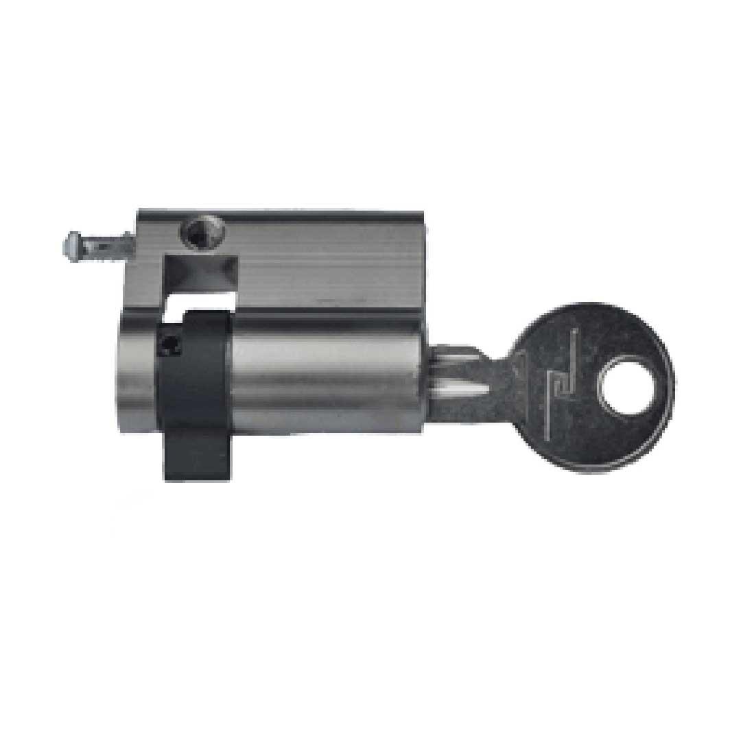 Schließzylinder für Jumbo 6000