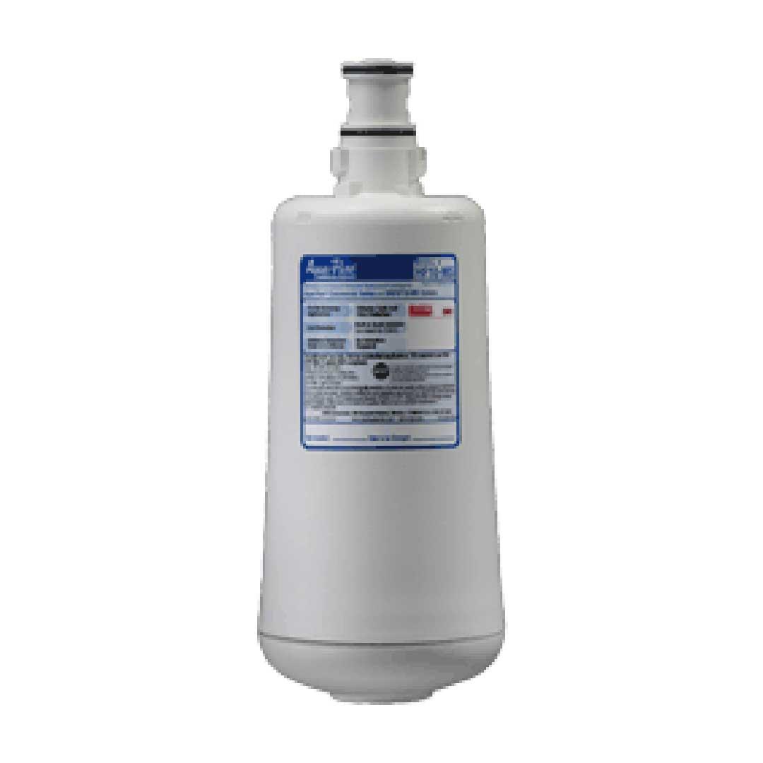 3M Wasserfilterpatrone HF10-MS