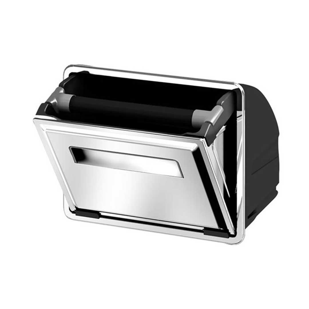 Kaffeesatz-Behälter - Ronda AG12