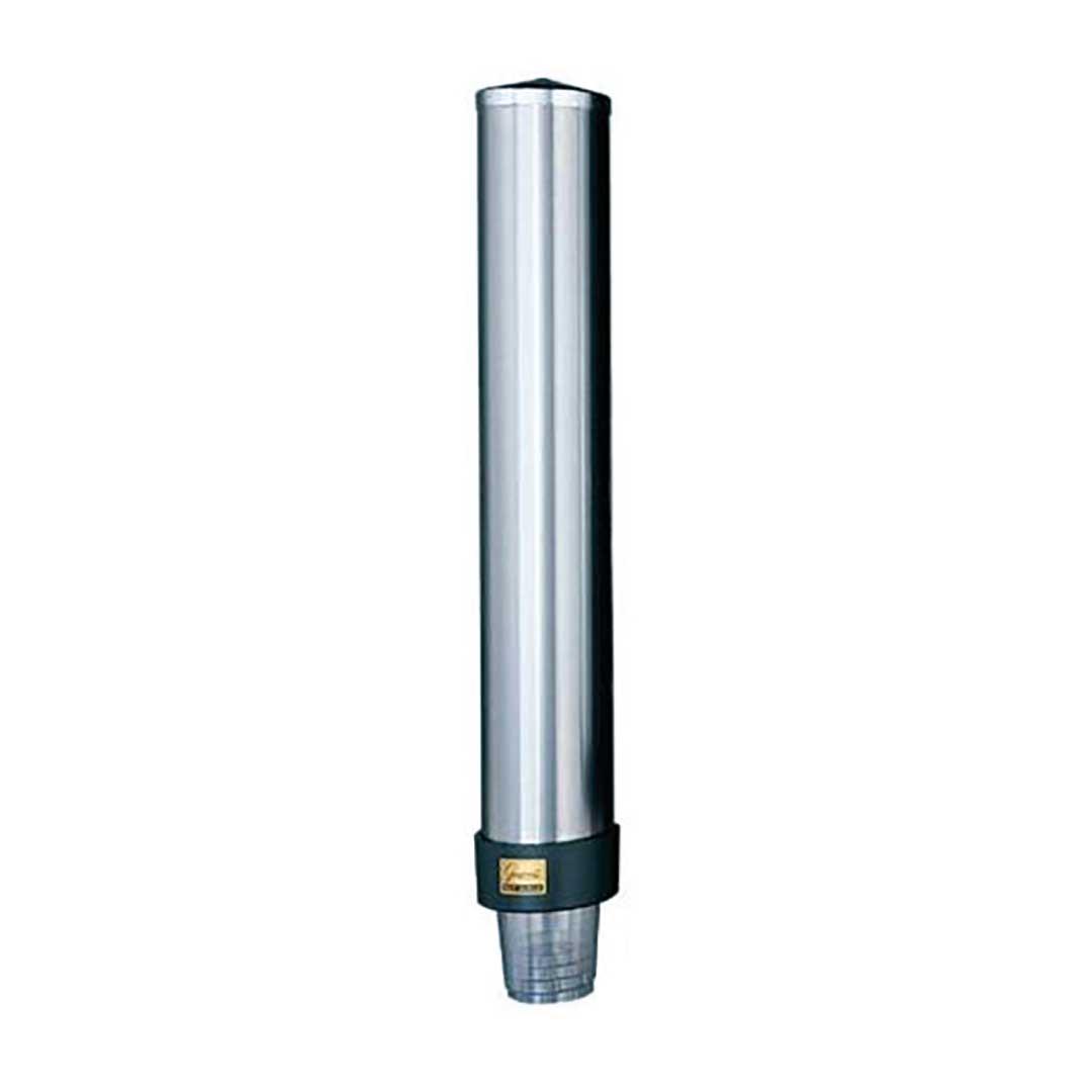Becherspender C3200P für 180-300ml Becher