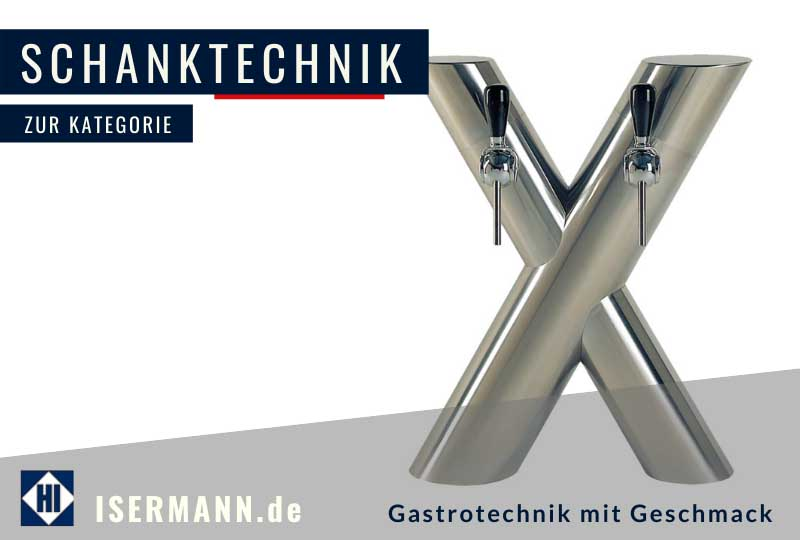 isermann-schanktechnik