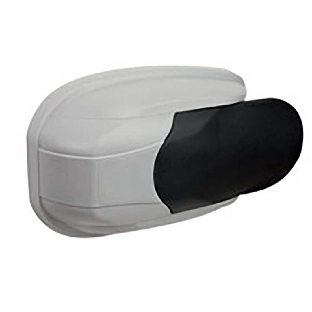 Fermod 430 nicht abschließbar - Verschluss für Kühlzellen