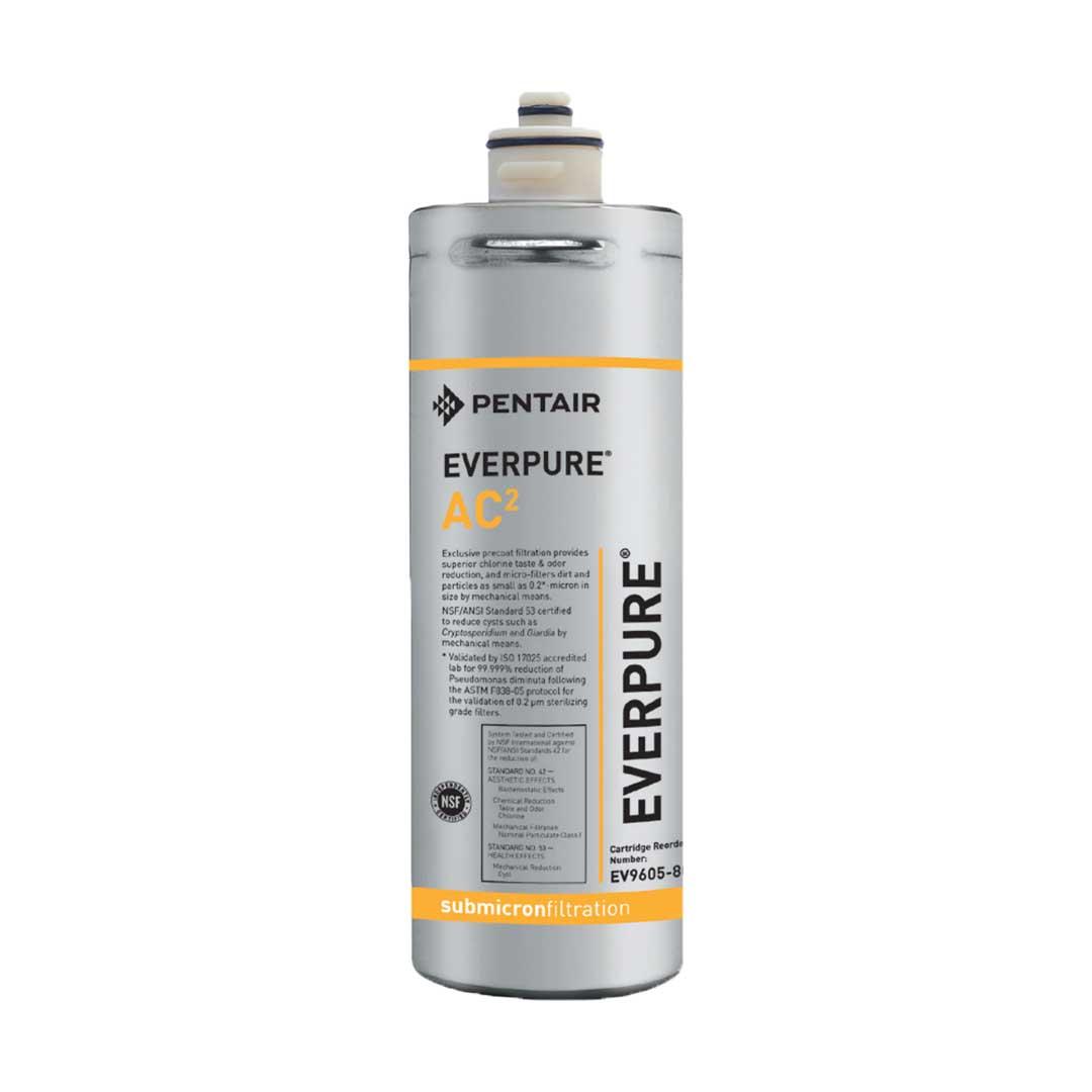 Everpure AC2 - EV960586
