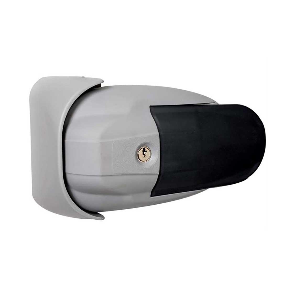 Fermod 521 abschließbar - Verschluss für Kühlzellen