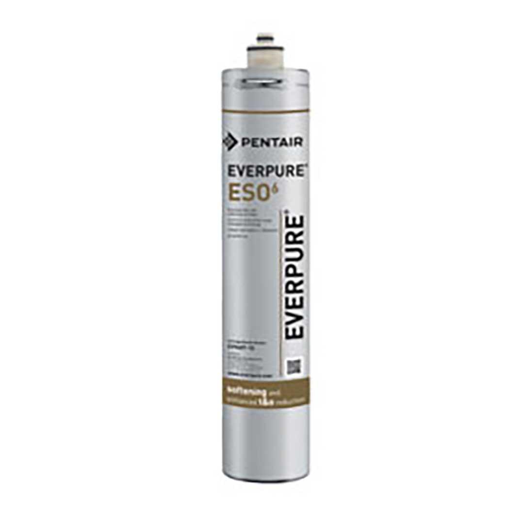 Everpure ESO6 - Wasserfilterpatrone EV960710