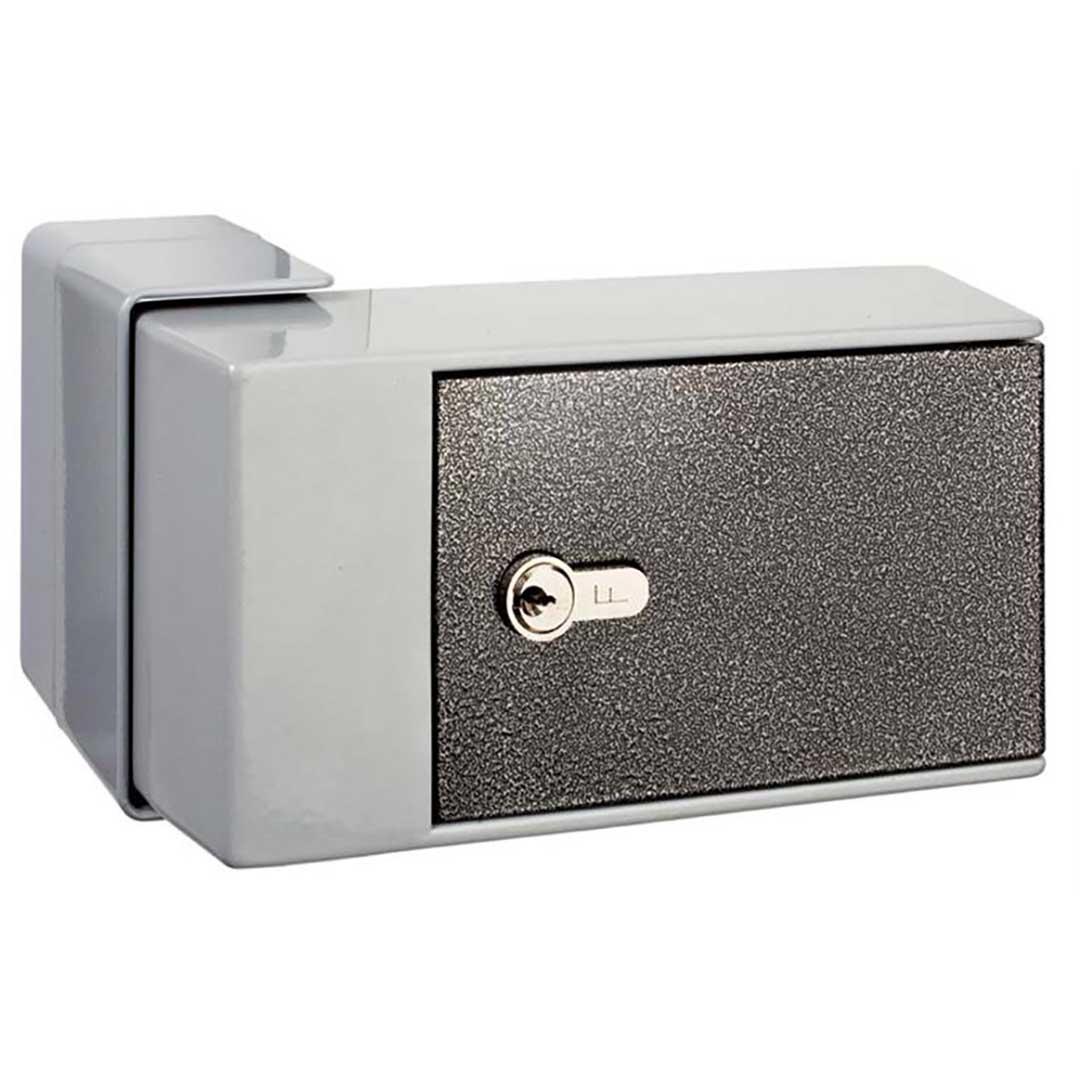Fermod 621 abschließbar - Verschluss für Kühlzellen