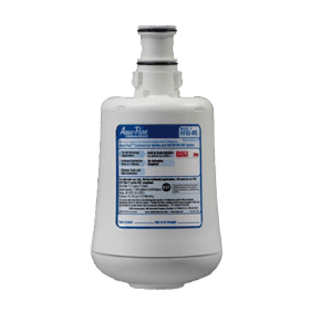 3M Wasserfilterpatrone HF05-MS