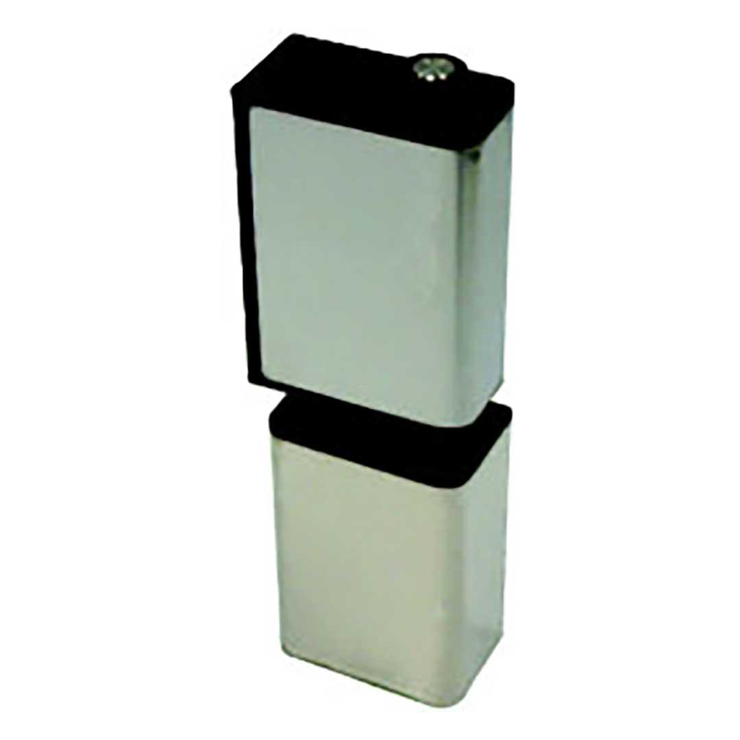 Kühlzellenscharnier 4006