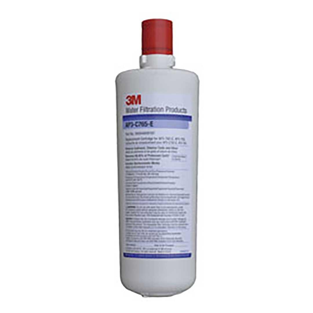 3M Wasserfilter AP3-C765