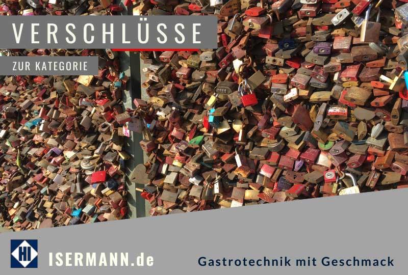 isermann- verschlusstechnik